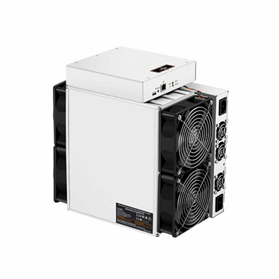 Antminer-S17-56Th