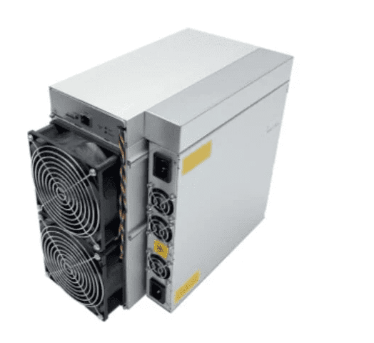 Antminer T19 (95Th)